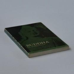 Buddha og buddhismen