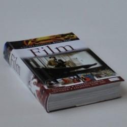 Film - Aschehougs bog om film