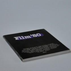 Film '80