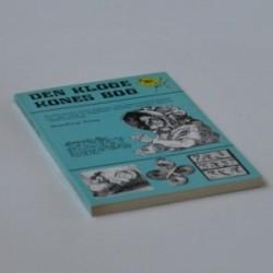Den kloge kones bog