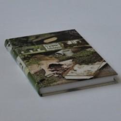 Urtebogen - Familiehåndbøgerne