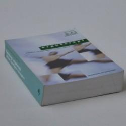 Basisbog i ergoterapi - aktivitet og deltagelse i hverdagslivet