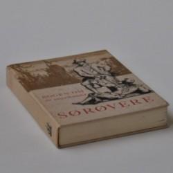 Bogen om de amerikanske sørøvere