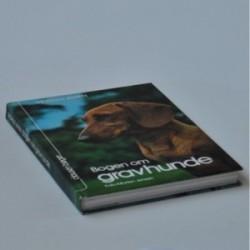 Bogen om gravhunde