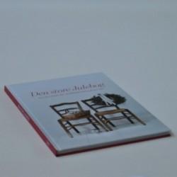 Den store julebog - de bedste idéer fra Bo Bedre 2011