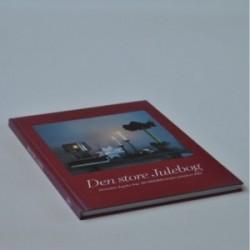 Den store julebog - de bedste idéer fra Bo Bedre 2012