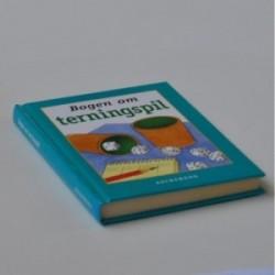Bogen om terningspil