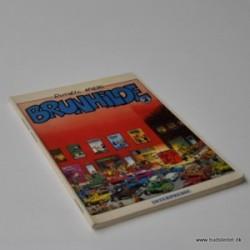 Brunhilde 2
