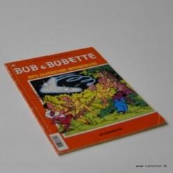 Bob & Bobette 3 - Den glitrende boomerang