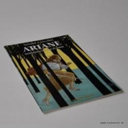 Ariane 1 - Morderen og den stumme