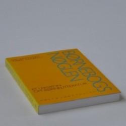 Børnebogs nøglen - et leksikon om børnelitteratur
