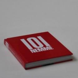 101 nemme