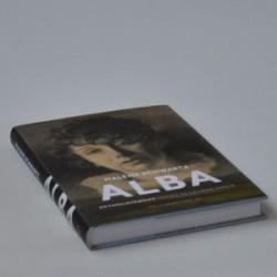 Alba - en familiekrønike fortalt til Cathrine Errboe