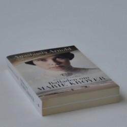 Balladen om Marie Krøyer - bogen bag filmen
