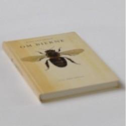 Om bierne