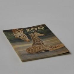 Zoo København