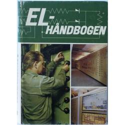 El-håndbogen