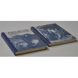 Barn og ung i Sydslesvig 1900-1982 1-2. Sydslesvigske år og dage