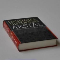 Danmarkshistoriens årstal