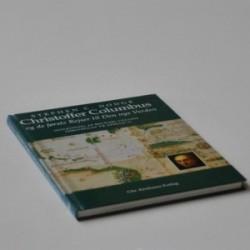 Christoffer Columbus og de første rejser til den nye verden