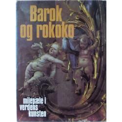 Barok og rokoko