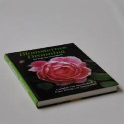 Blomsternes dronning - en bog om rosenglæde