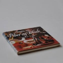 Bogen om piber og tobak