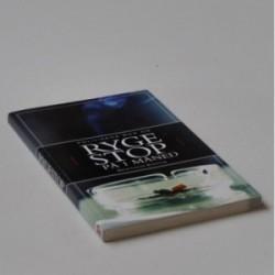 Politikens bog om rygestop på 1 måned