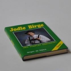 Jodle Birge - med komplet diskografi