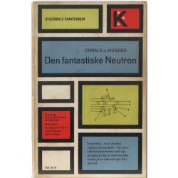 Den fantastiske Neutron