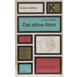 Det aktive Atom