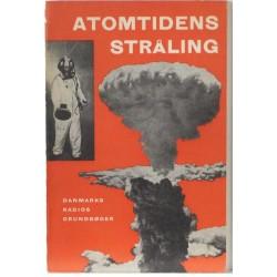 Atomtidens stråling
