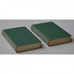 Gedichte und Epen 1-2