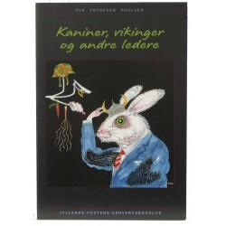 Kaniner Vikinger og Andre Ledere