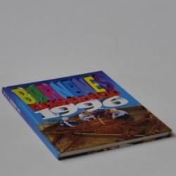 Børnenes rekordbog 1996