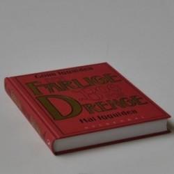 Den farlige bog for drenge