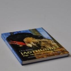 Jagthunde - jagt og markprøvetræning