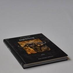 Jagtårbog 2011