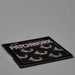 1-2-3 Patchwork