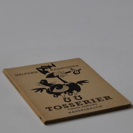 Tosserier - Fjerde samling