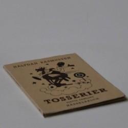 Tosserier - sjette samling