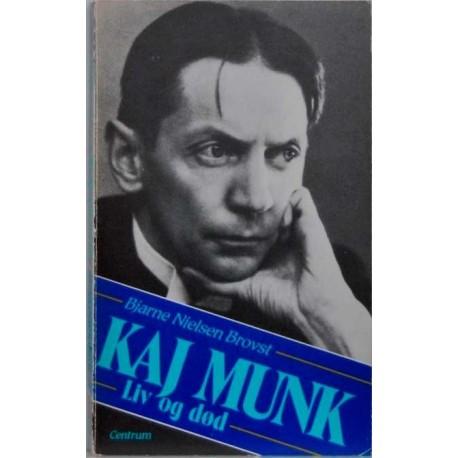 Kaj Munk