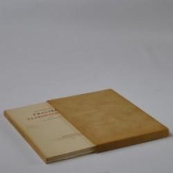 100 franske Elskovsdigte - ca. Aar 1100 til Aar 1800
