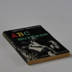 ABC mordene