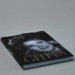 Alle tiders Ghita