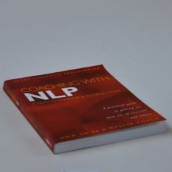 Coaching With NLP  how to be a Master Coach