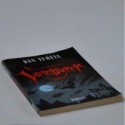 Alverdens vampyrer - første forestilling på Grusomhedens Teater eller en idés rejse fra 5000 f. Kristus til i dag