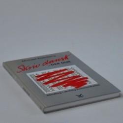Skriv dansk der dur - håndbog i skriftlig kommunikation