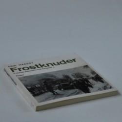 Frostknuder - Frikorps Danmark-folk fortæller 2
