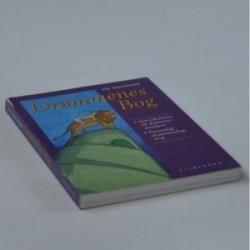 Drømmenes bog - introduktion til drømmeanalyse og personlig drømmedagbog